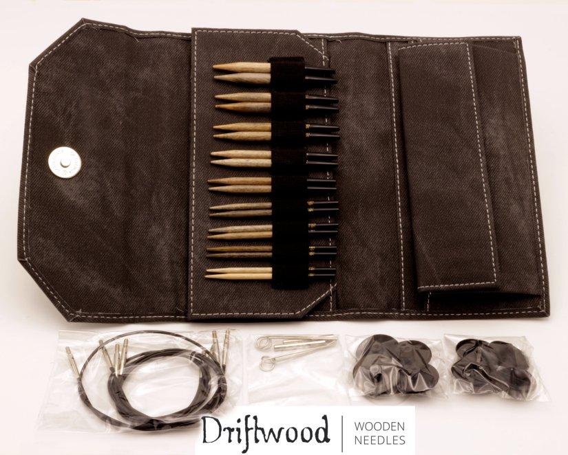 Lykke_craft_Driftwood